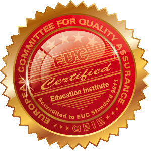 European Certified Education Institut