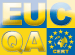 European Committee for Quality Assurance
